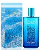 Cool Water Man Coral Reef Edition, Davidoff