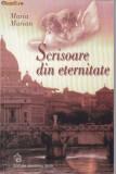 Scrisoare din eternitate - Maria Marian
