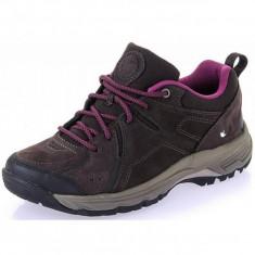 CH2552-8 Pantofi sport din piele, cu talpa intermediara confortabila