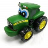 Tractor John Deere - Apasa si Merge, Tomy