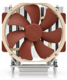 Cooler CPU Noctua NH-U14S TR4-SP3