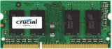Memorie Laptop Crucial SO-DIMM, DDR3L, 8GB @1866MHz, CL13, 1.35V