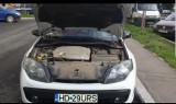 Renault Laguna 3, Motorina/Diesel, Berlina