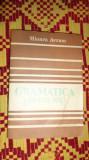 Gramatica pentru toti an 1986/413pag- Mioara Avram