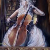 Unicat, Muzica, Ulei, Altul