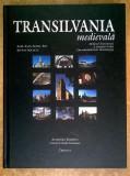 Ioan-Aurel Pop - Transilvania medievala