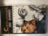 HAGI TUDOSE BARBU DELAVRANCEA 1994