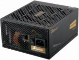 Sursa Full-Modulara Seasonic Ultra Prime 650W Gold
