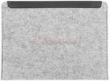 Husa Laptop Modecom Felt 11inch (Gri)
