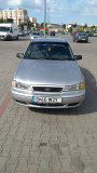 Cielo 2004 - 76000 km - unic proprietar, Benzina, Berlina