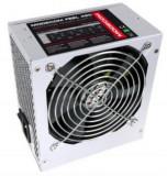 Sursa Modecom Feel 420W, 120mm (Argintiu)