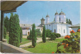 bnk cp Ramnicu Valcea - Episcopia - circulata