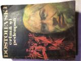 DOSTOIEVSKI CRIMA SI PEDEAPSA VOL 2 1981, F.M. Dostoievski