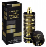 Davifoff The Brilliant Game, Davidoff