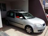 Vând Skoda Roomster, Motorina/Diesel, Break