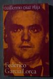 Guillermo Diaz Plaja - Federico Garcia Lorca