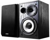 Boxe Edifier R980T, 2.0, 24 W (Negru)