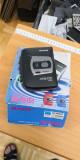 Walkman aiwa PS151 (55336)