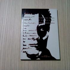 CORNELIU ZELEA CODREANU - 100 de Ani de la Nastere -  1999, 181 p