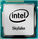 Procesor Intel Core i5-6400, 2.7 GHz, LGA 1151, 6MB, 65W (Tray)