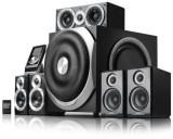 Boxe Edifier S550 Encore, 5.1, 540 W (Negru)