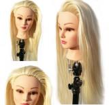 Cap practica blond