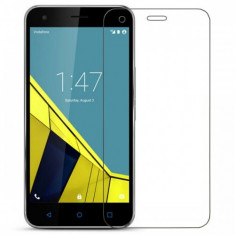 Folie Sticla Vodafone Smart Ultra 6 Flippy Transparent