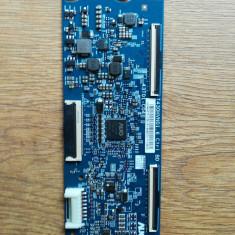 43T01-C04, T430HVN01.6 Ctrl BD. T-con pentru led Samsung UE43M5590AU