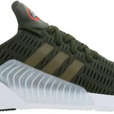 Adidasi Adidas Climacool Adv 02/17 nr.  44
