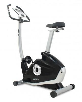 Bicicleta Ergometru SCUD Shark - Resigilat foto