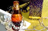 So Elixir Bois Sensuel, Eau de Parfum, Yves Rocher, 50 ml (mare), Apa de parfum