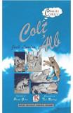 Colt Alb (Ro + Eng) - Jack London