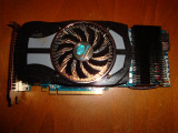 Placa video ati radeon hd 4780 vapro-x 1gb ddr5 256 biti defecta, ATI Technologies