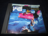 Roy Orbison - In Dreams : the greatest hits _ CD _ Virgin (UK,1987), virgin records