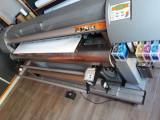 Printer ROLAND SJ-745EX - 1800 mm