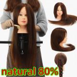 Cap practica 80% natural