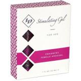Gel stimulator pentru femei 14ml