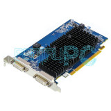 Placa video AMD ATI Radeon HD7350 1GB GDDR3 64-Bit PCIe x16 2.0 2xDVI GARANTIE!!, PCI Express, 1 GB, ATI Technologies