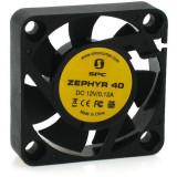 Ventilator Silentium PC Zephyr 40