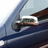 Ornamente crom pt. oglinda compatibil VW Golf 4 Passat B5 Bora Audi A3
