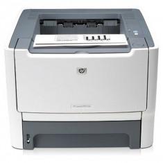 Imprimanta sh HP LaserJet P2015 Printer