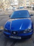 Seat Ibiza 2007 - 2300 eur negociabil, Motorina/Diesel, Hatchback