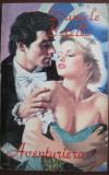DANIELLE   STELLE -   AVENTURIERA  -  historical  romance