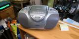 Radiocasetofon Grundig FREEZZ 20 defect (55344)