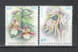 Estonia.2005 Flori de vara  SE.245, Nestampilat