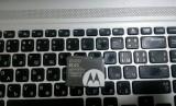 Vand baterie originala BC60 pt Motorola: L2, L6, L7, L8, V3x, w220, k1, etc..