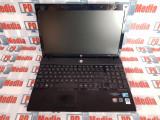 "Laptop HP ProBook 4510s Intel Core 2 Duo T6570 2.1GHz, 2GB, 160GB 15.6"", 2 GB, 160 GB"