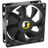 Ventilator Silentium PC Zephyr 80 v2