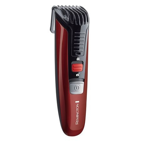 TRIMMER BARBA BEARD BOSS STYLER REMINGTON foto mare