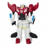 Figurine Transformers - Crash Combiners - Skysledge vs Stormhammer, Hasbro